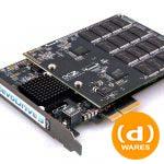 OCZ RevoDrive 3 Series 240GB PCI-E x4 Interface SSD