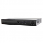 Hikvision 32-Channel Turbo HD Embedded DVR