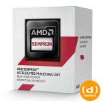 AMD Sempron™ 145