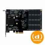 OCZ RevoDrive 3 Series 120GB PCI-E x4 Interface SSD