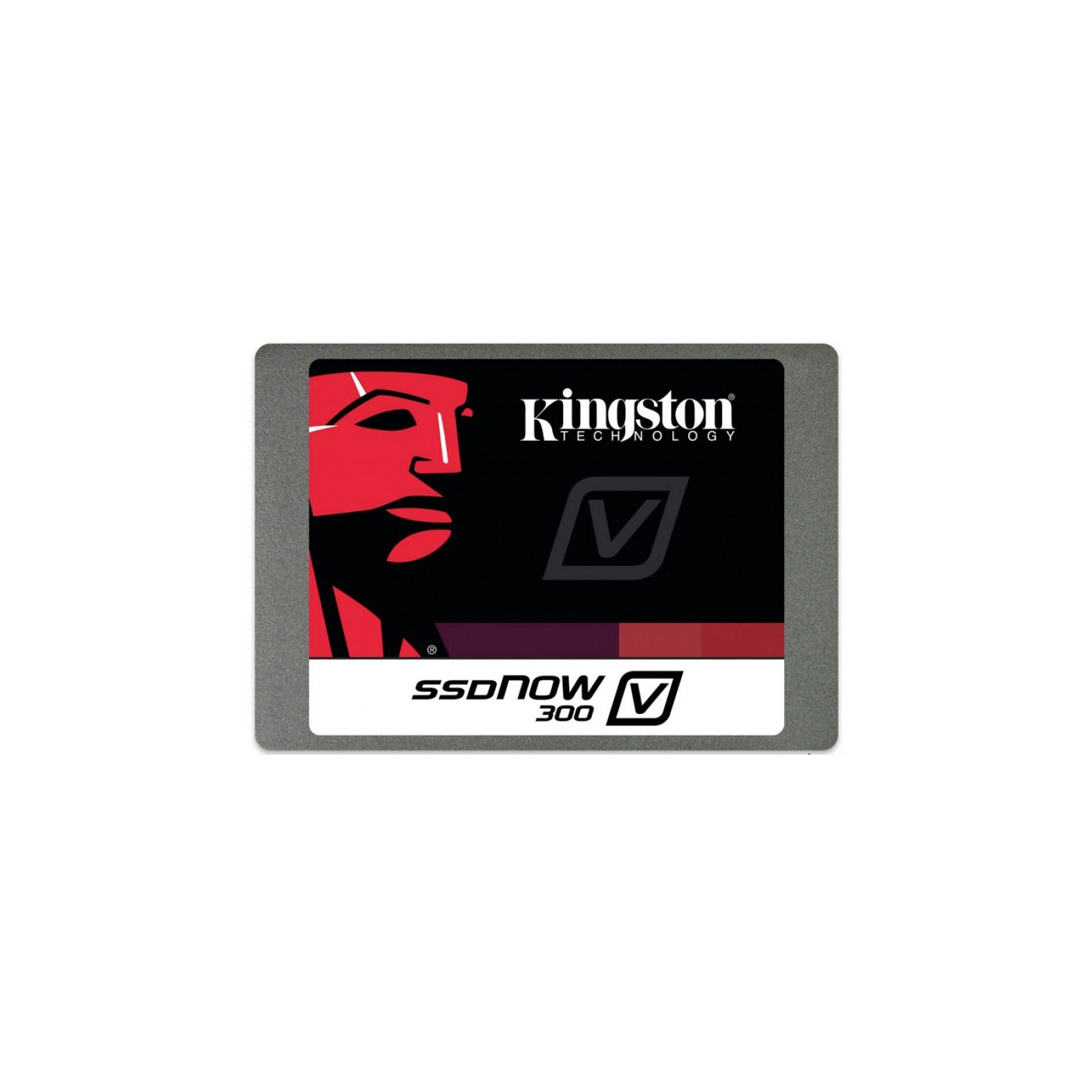 Digiwares Your Computer Gaming And Electronic Online Store Ssd Kingston 120gb Sata Iii Ssdnow V300 Series 25 Sataiii