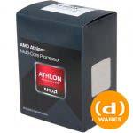 AMD ATHLON X4 845 3.5GHZ 4C FM2+