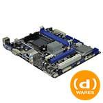 ASROCK 960GM VGS3 INT. AM3+ MATX MB