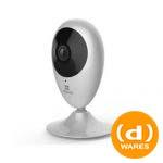 CS-CV206 (B0-31WFR) 720P indoor Internet Wi-Fi Camera