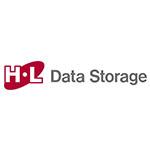 hitachi-lg_data_storage_logo