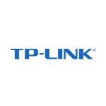 tp-link-logo-vector-720x340