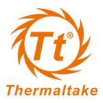 transparent-logo-square