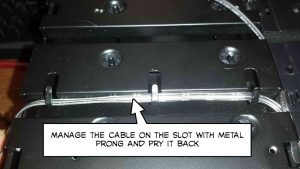 cable_management-picsay