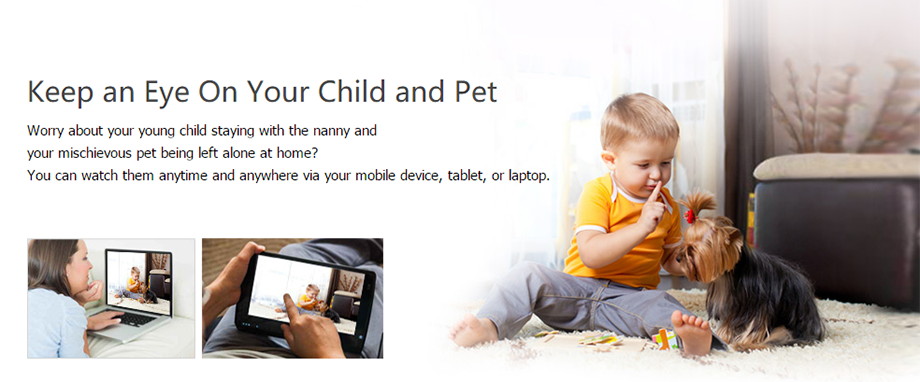 child-and-pets CS-CV206