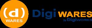 DigiWares