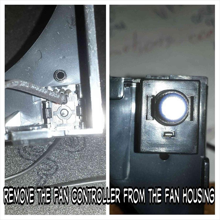 fsn_control-picsay