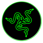 razer-logo-slide-2