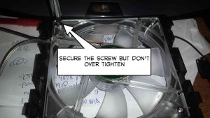 secure_screw-picsay