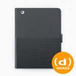 Bamboo Spark snap-fit iPadAir2