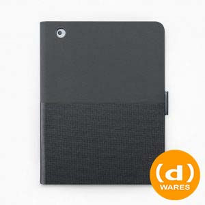 bamboo-spark-with-snap-fit-ipad-air-2-h-20160204151440