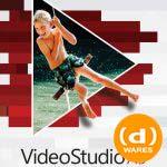 VideoStudio Pro X9 ML