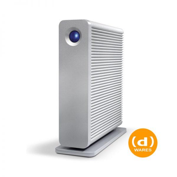 3TB d2 Quadra V3 7200RPM