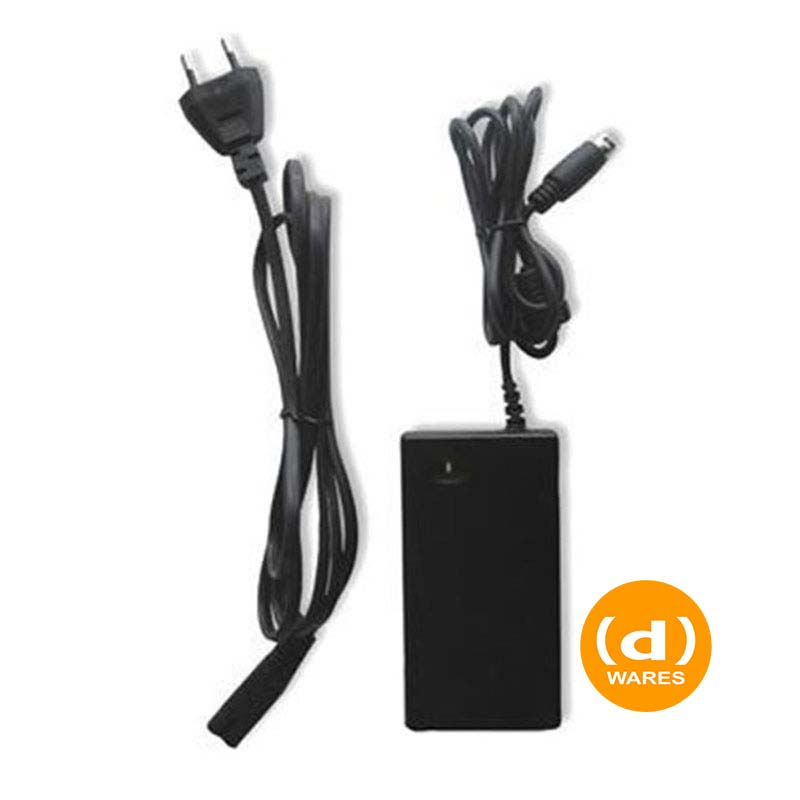 LaCie Power Adapter 57w