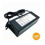 LaCie Power Supply 12V/3A WA36A12 APD