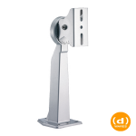 ACTI PMAX 1103 Bracket for Bullet Cameras (D3x, D4x, E3x, E41~E43)