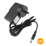 AD 200 Escene Power Adapter